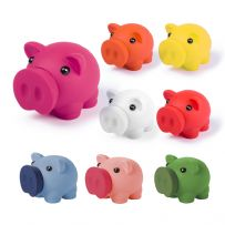 Big Nose Piggy Bank